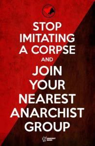anarchistjoin