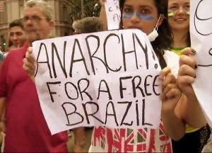 anarchybrazil