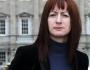 Irish Socialist Clare Daly calls Obama a WarCriminal