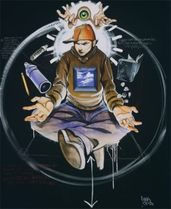 Medito Terapio